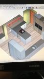 Leddy-Contractors-extension-kitchen-2