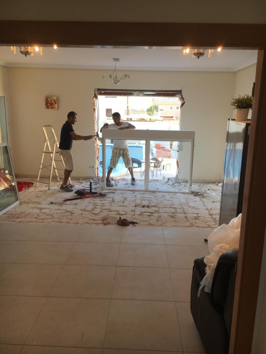 Leddy-Contractors-extension-kitchen-12