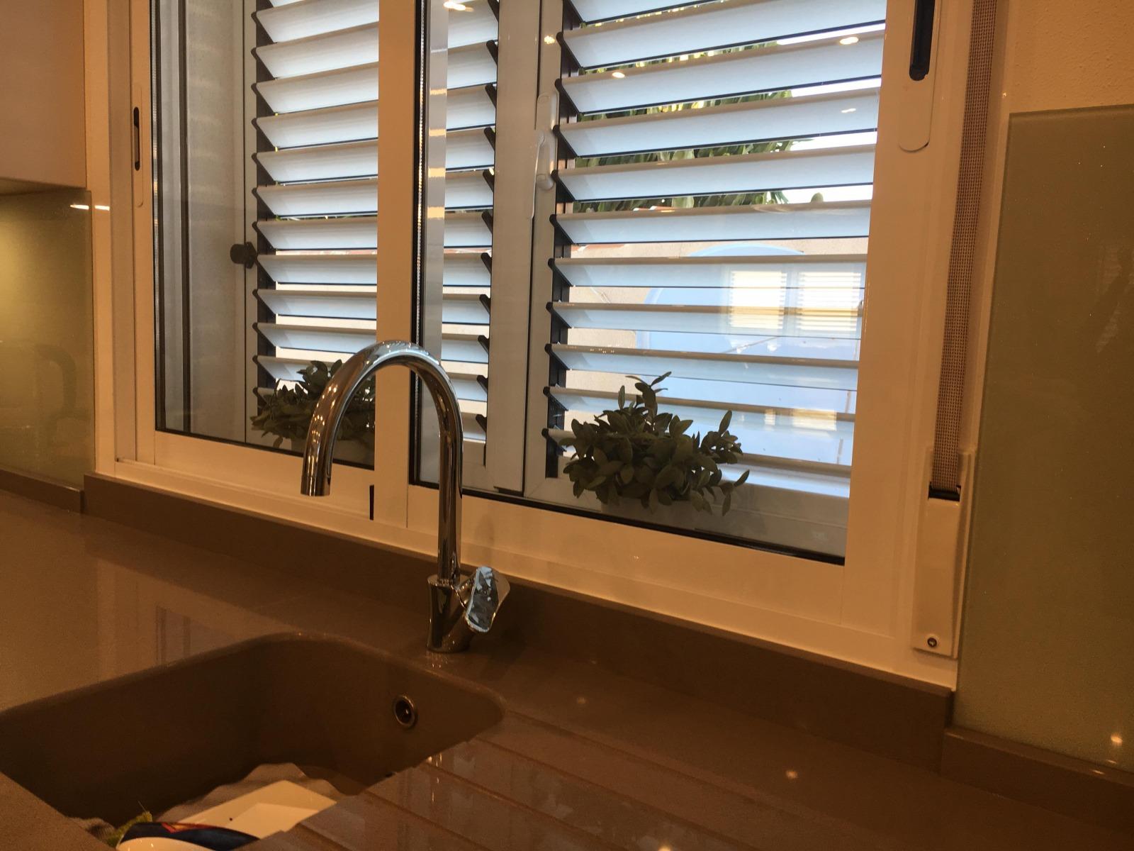 Leddy-Contractors-extension-kitchen-39