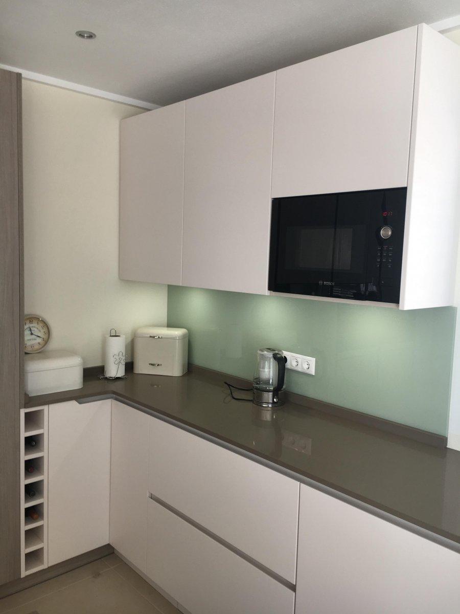 Leddy-Contractors-extension-kitchen-40