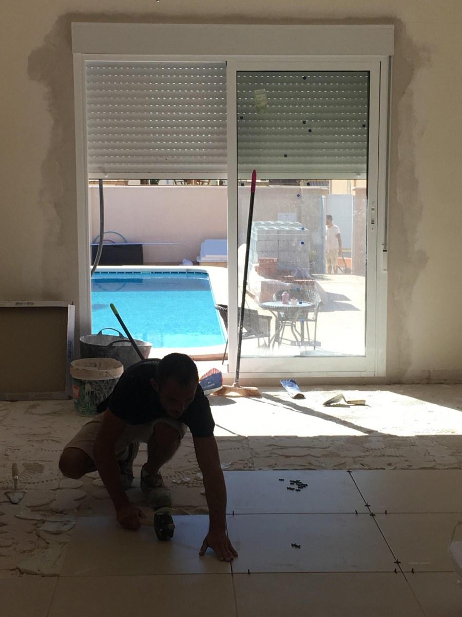 Leddy-Contractors-extension-kitchen-5