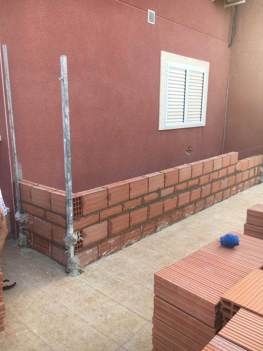 Leddy-Contractors-extension-kitchen-6