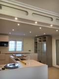 Leddy-Contractors-extension-kitchen-14