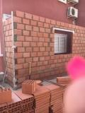 Leddy-Contractors-extension-kitchen-19