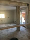 Leddy-Contractors-extension-kitchen-8
