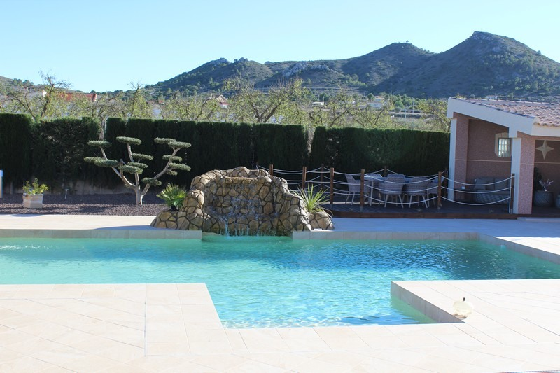 Garden-and-swimming-pool-build-leddy-contractors-18