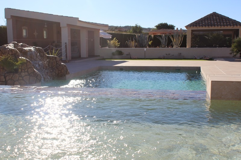 Garden-and-swimming-pool-build-leddy-contractors-26