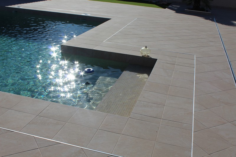 Garden-and-swimming-pool-build-leddy-contractors-34