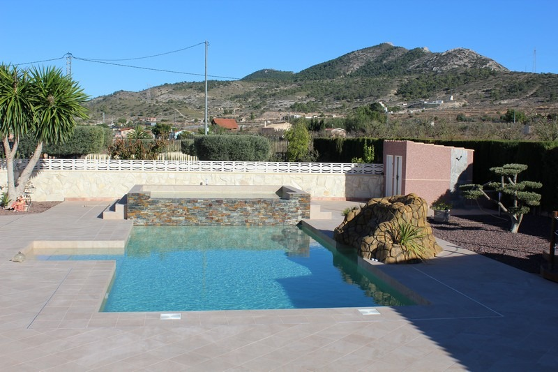 Garden-and-swimming-pool-build-leddy-contractors-7