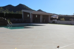 Garden-and-swimming-pool-build-leddy-contractors-1