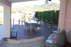 Garden-and-swimming-pool-build-leddy-contractors-11