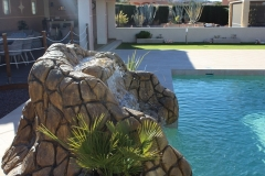Garden-and-swimming-pool-build-leddy-contractors-15