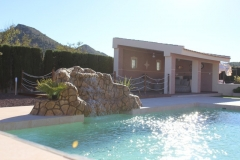 Garden-and-swimming-pool-build-leddy-contractors-16