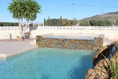Garden-and-swimming-pool-build-leddy-contractors-30