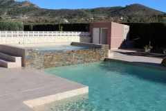 Garden-and-swimming-pool-build-leddy-contractors-31