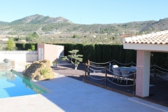 Garden-and-swimming-pool-build-leddy-contractors-6