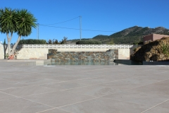 Garden-and-swimming-pool-build-leddy-contractors-8