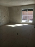 Leddy-Contractors-extension-kitchen-34
