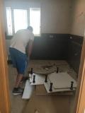 Leddy-Contractors-extension-kitchen-36