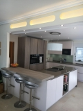 Leddy-Contractors-extension-kitchen-37