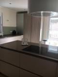 Leddy-Contractors-extension-kitchen-38