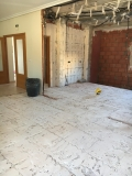 Leddy-Contractors-extension-kitchen-41