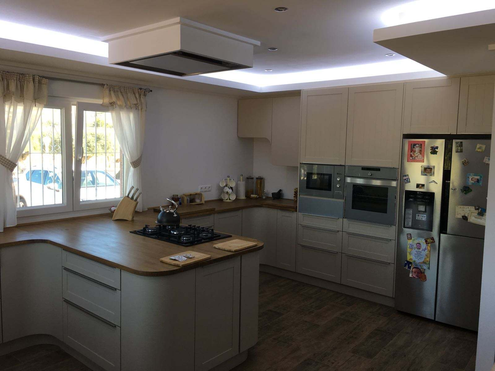 full-kitchen-renovation-leddy-contractors-10