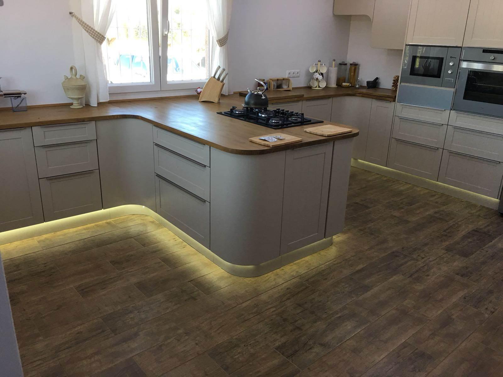 full-kitchen-renovation-leddy-contractors-12