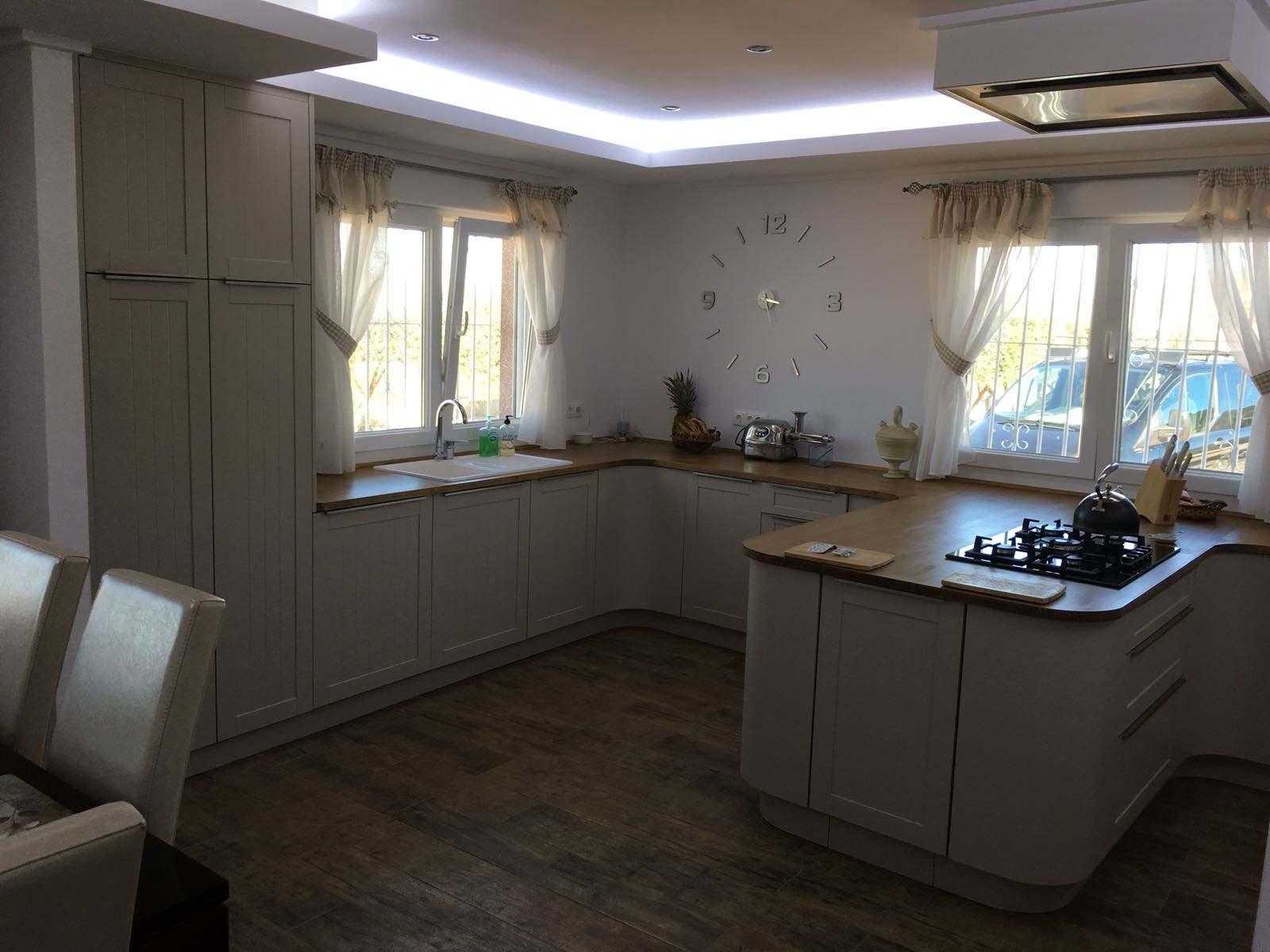 full-kitchen-renovation-leddy-contractors-9